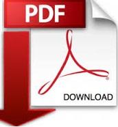 http://www.bushehri.net/images/ICON/10%206.jpg
